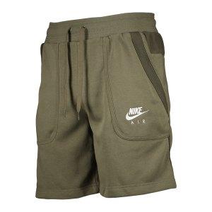 nike-air-fleece-short-gruen-f222-da0188-lifestyle_front.png