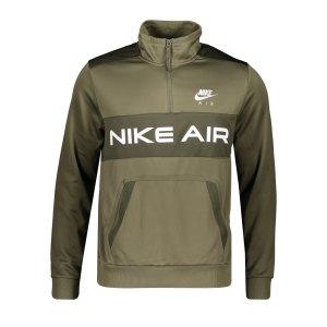 nike-air-icon-jacke-gruen-weiss-f222-da0203-lifestyle_front.png