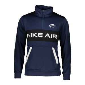 nike-air-icon-jacke-blau-schwarz-f410-da0203-lifestyle_front.png