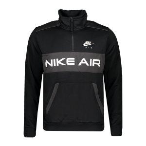 nike-air-icon-jacke-schwarz-grau-f010-da0203-lifestyle_front.png