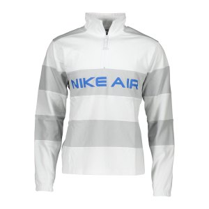 nike-air-icon-jacke-weiss-grau-f121-da0203-lifestyle_front.png