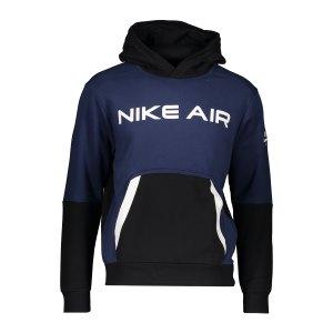 nike-air-fleece-hoody-blau-schwarz-f410-da0212-lifestyle_front.png