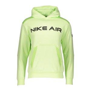 nike-air-fleece-hoody-gruen-schwarz-f383-da0212-lifestyle_front.png