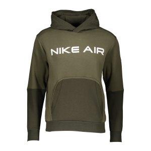 nike-air-fleece-hoody-gruen-weiss-f222-da0212-lifestyle_front.png