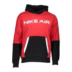 nike-air-fleece-hoody-rot-schwarz-weiss-f657-da0212-lifestyle_front.png