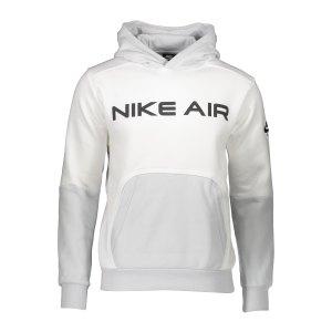 nike-air-fleece-hoody-weiss-schwarz-f100-da0212-lifestyle_front.png