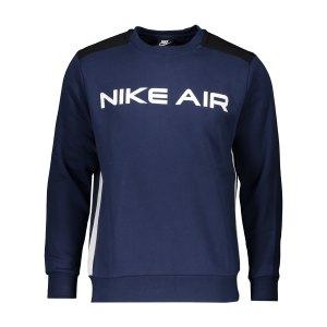 nike-air-crew-fleece-sweatshirt-blau-schwarz-f410-da0220-lifestyle_front.png