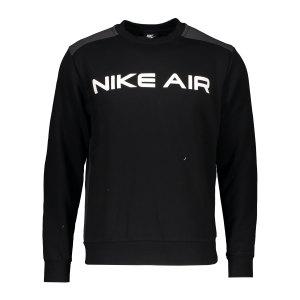 nike-air-crew-fleece-sweatshirt-schwarz-grau-f010-da0220-lifestyle_front.png