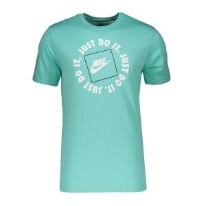nike-just-do-it-hbr-t-shirt-gruen-weiss-f307-da0238-lifestyle_front.png