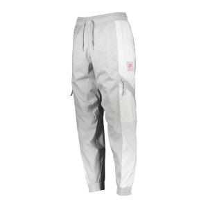 nike-air-woven-jogginghose-grau-weiss-f097-da0240-lifestyle_front.png