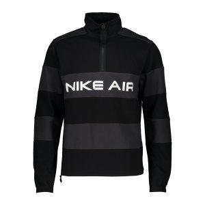 nike-air-midlayer-sweatshirt-schwarz-grau-f010-da0265-lifestyle_front.png