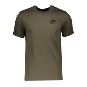 nike-air-lbr-t-shirt-gruen-f325-da0294-lifestyle_front.png