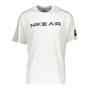 nike-air-graphic-t-shirt-weiss-f100-da0304-lifestyle_front.png