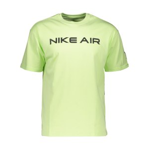 nike-hbr-air-t-shirt-gruen-f383-da0304-lifestyle_front.png
