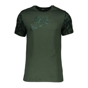 nike-classic-graphic-camo-t-shirt-gruen-f337-da0325-lifestyle_front.png