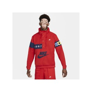 nike-reissue-walliwaw-woven-jacke-rot-f657-da0366-lifestyle_front.png