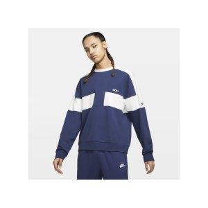 nike-reissue-fairlead-sweatshirt-blau-weiss-f410-da0372-lifestyle_front.png