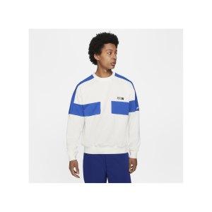 nike-reissue-fairlead-sweatshirt-weiss-blau-f133-da0372-lifestyle_front.png