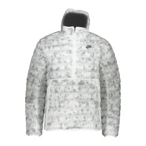 nike-marble-insulation-jacke-weiss-grau-f121-da0396-lifestyle_front.png