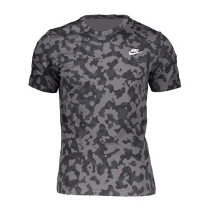 nike-club-camo-t-shirt-grau-f068-da0469-lifestyle_front.png