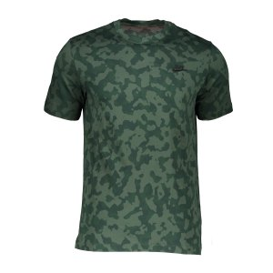 nike-club-camo-t-shirt-gruen-f337-da0469-lifestyle_front.png
