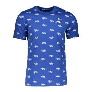 nike-printed-club-t-shirt-blau-f480-da0514-lifestyle_front.png