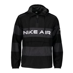 nike-air-unlined-anorak-schwarz-f010-da0581-lifestyle_front.png