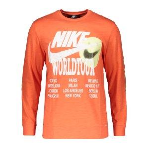nike-world-wour-sweatshirt-orange-f842-da0629-lifestyle_front.png
