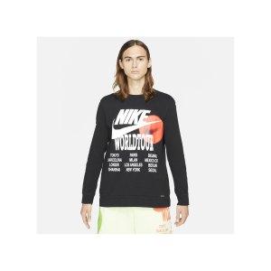 nike-world-tour-sweatshirt-schwarz-f010-da0629-lifestyle_front.png