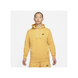 nike-revival-hoody-gelb-f761-da0680-lifestyle_front.png
