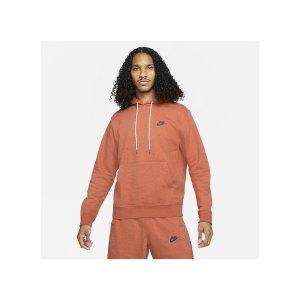 nike-revival-hoody-orange-f812-da0680-lifestyle_front.png