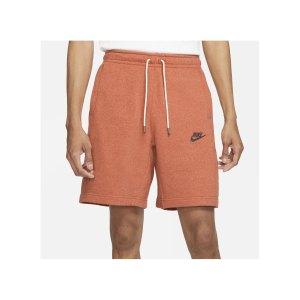 nike-revival-short-orange-f812-da0688-lifestyle_front.png