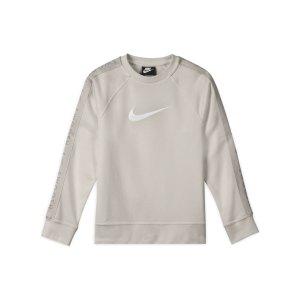 nike-fleece-swoosh-sweatshirt-kids-beige-f008-da0775-lifestyle_front.png