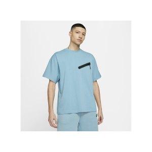 nike-knit-t-shirt-blau-f424-da0797-lifestyle_front.png