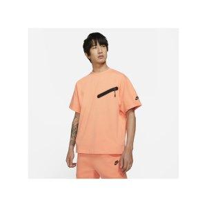 nike-knit-t-shirt-orange-f835-da0797-lifestyle_front.png