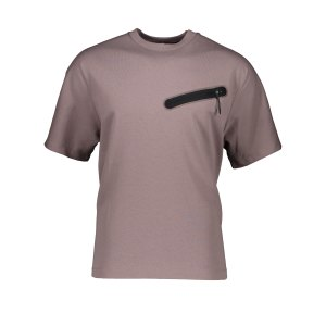 nike-knit-t-shirt-rosa-f229-da0797-lifestyle_front.png