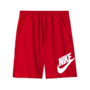 nike-woven-hbr-short-kids-rot-f658-da0855-lifestyle_front.png