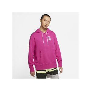 nike-world-tour-hoody-lila-f615-da0931-lifestyle_front.png