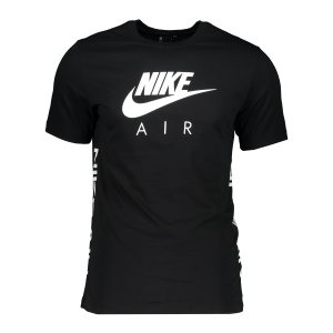 nike-air-hbr-2-t-shirt-schwarz-f010-da0933-lifestyle_front.png