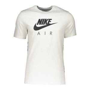 nike-air-hbr-2-t-shirt-weiss-f100-da0933-lifestyle_front.png
