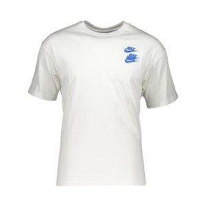nike-world-tour-2-t-shirt-weiss-f100-da0989-lifestyle_front.png