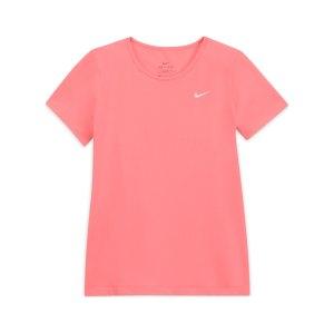 nike-pro-t-shirt-kids-rot-f675-da1029-underwear_front.png