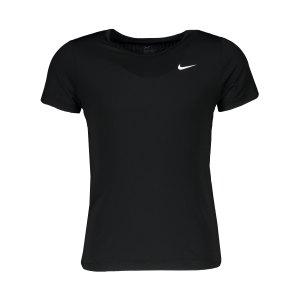 nike-pro-t-shirt-kids-schwarz-f010-da1029-underwear_front.png