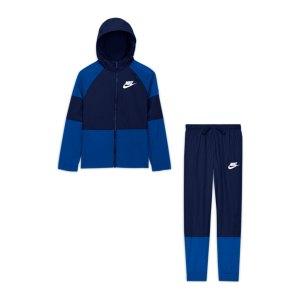 nike-hbr-woven-freizeitanzug-kids-blau-f492-da1406-trend_front.png