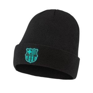 nike-fc-barcelona-dry-beanie-cl-schwarz-f010-da1700-fan-shop_front.png
