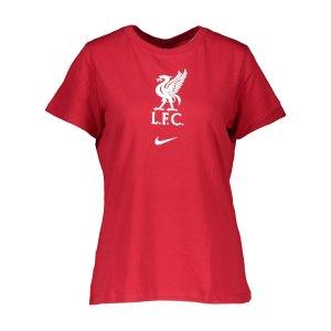 nike-fc-liverpool-evergreen-t-shirt-damen-rot-f657-da2039-fan-shop_front.png