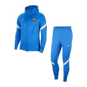 nike-fc-barcelona-strike-trainingsanzug-f428-da2464-fan-shop_front.png