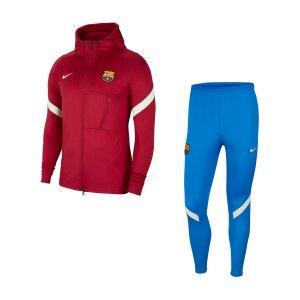 nike-fc-barcelona-strike-trainingsanzug-f621-da2464-fan-shop_front.png