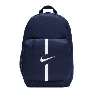 nike-academy-team-rucksack-blau-f411-da2571-equipment_front.png