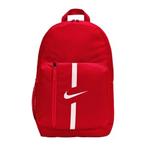 nike-academy-team-rucksack-rot-f657-da2571-equipment_front.png